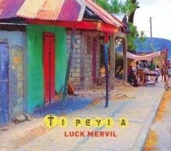 Luck Mervil - Ti mari