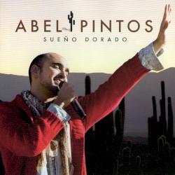 Abel Pintos - Cactus