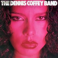 Dennis Coffey - Gimme That Funk