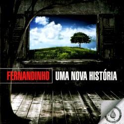 Fernandinho - Grandes Coisas (Ao Vivo)