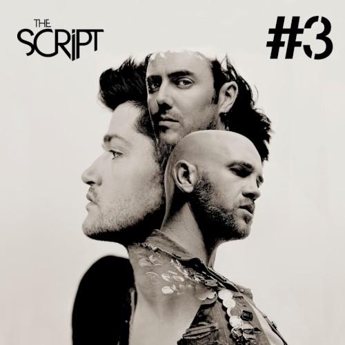 The Script - No Words