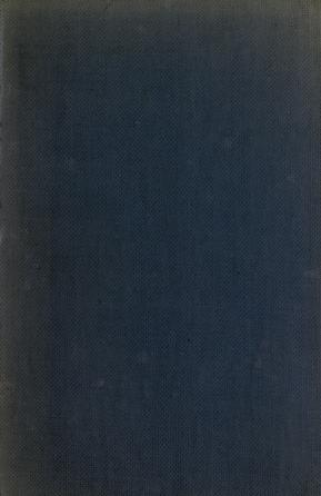 Cover of: The glories of the Sacred Heart. | Henry Edward Manning