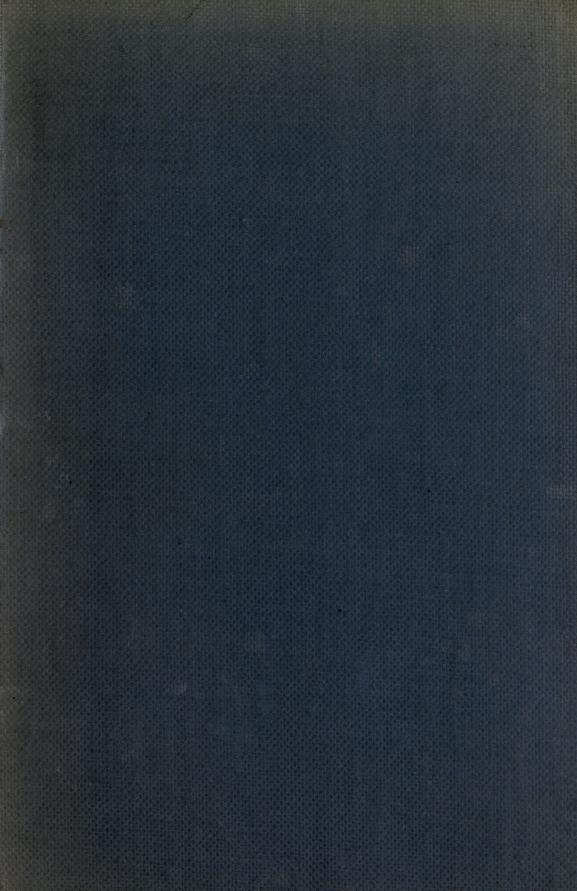 The glories of the Sacred Heart. by Henry Edward Manning