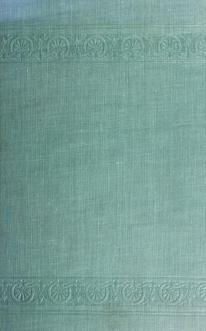 Cover of: Mineral land classification