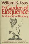 Cover of: The Garden of Eloquence