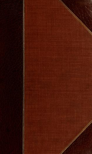 A history of painting in North Italy by J. A. Crowe
