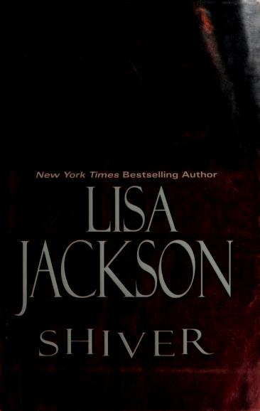 Shiver by Lisa Jackson