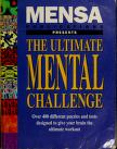 Cover of: Ultimate Mental Challenge