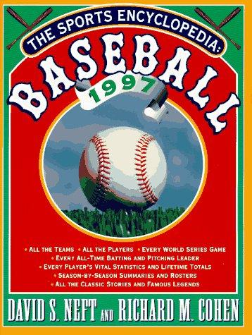 The Sports Encyclopedia